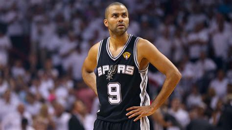 hd tony parker wallpapers hdcoolwallpaperscom