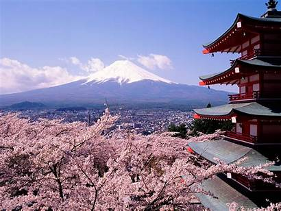 Japan Wallpapers Country Japanese Background Tokyo Pretty