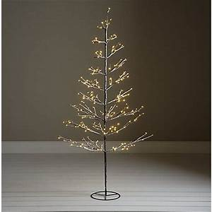 19 best Christmas Twig Tree s x images on Pinterest
