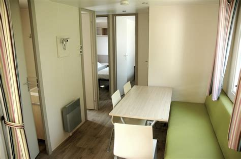 mobil home irm 3 chambres mobil home soleo irm 3 chambres