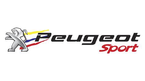 Peugeot Logo by Peugeot Logo Zeichen Auto Geschichte