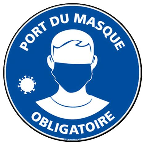 Société bruxelles port du masque. Port du masque obligatoire dans nos magasins | GIRARDON | BigMat France