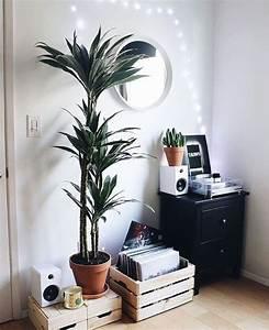 Best 25+ Tumblr rooms ideas on Pinterest Room inspo