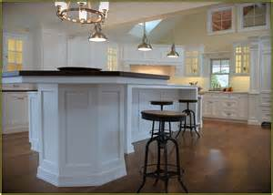 kitchen islands seating kitchen islands with seating freestanding kitchen islands with seat pictures to pin on