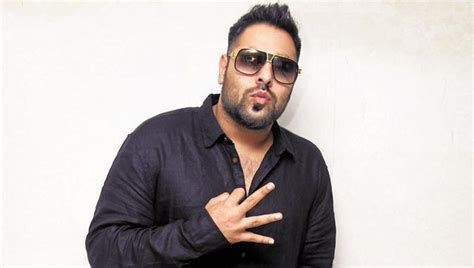 Best Top 10 Badshah Songs Albums Height Weight Dob Net