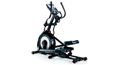 Top 5 Best Elliptical Machines For Home Use 2018 Heavycom