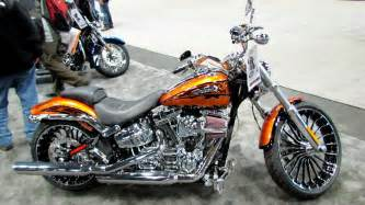 design a custom home harley davidson breakout best images collections hd for