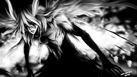 Hd Anime Wallpapers 1080p Wallpapersafari