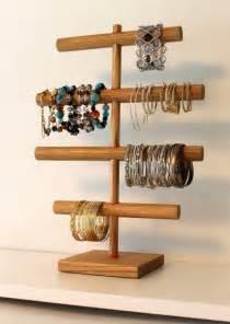 Comment Ranger Ses Bijoux : comment ranger ses bracelets astuces rangement boite et pr sentoir ~ Dode.kayakingforconservation.com Idées de Décoration