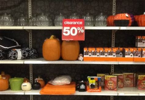 Target  Halloween Clearance 50% Off, Check Your Local Stores. Cheap Bellagio Rooms. Hanging Decorations For Bedrooms. Space Saving Dining Room Table. Teenage Girl Room Decor. Eagles Party Decorations. Portable Room Divider. Multi Room Speaker System. Hotels With Jacuzzi In Room Milwaukee Wi