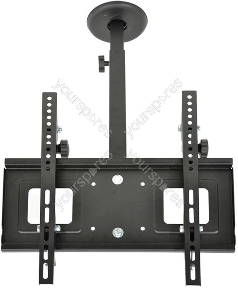 Ceiling Mount Tv Brackets 26 50 Tc401 129571uk By