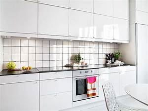 galley kitchen option no problem with narrow space 1730