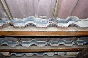 Alte Türen Abdichten : dach undicht dach innenabdichtung mit robaflex flexibler m rtel f r dachabdichtung und ~ Markanthonyermac.com Haus und Dekorationen