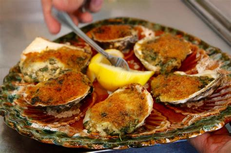 mignonette cuisine review mignonette uptown is an all around treat