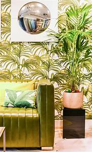 Interior Trends 2017 : so hot right now 2017 interior design trends report emmerson and fifteenth ~ Frokenaadalensverden.com Haus und Dekorationen