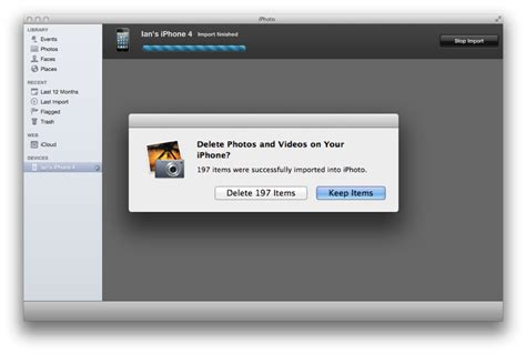 how to delete photos from iphone on mac learn how to delete photos from iphone how to tips and