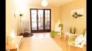 Home Staging Vorher Nachher : home staging vorher nachher youtube ~ Yasmunasinghe.com Haus und Dekorationen