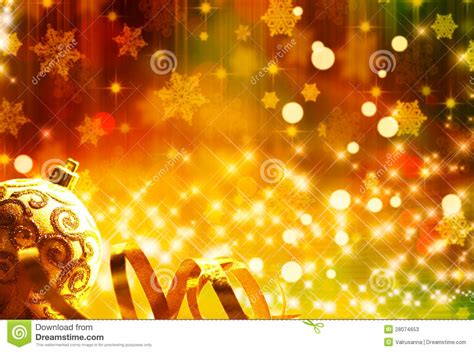 And New Year Background by Festive New Year Backgrounds Festival Collections