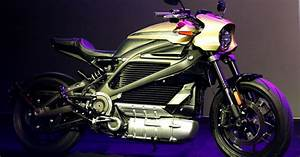 Harley Livewire Electric Motorcycle  0-60 In 3 Seconds And  30 000