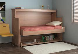 nevada cabinets and closets custom closet design