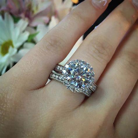 tacori engagement rings by popularity raymond jewelers
