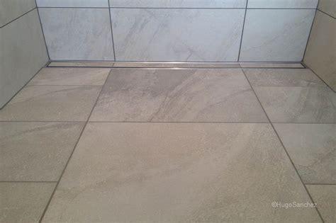 shower drains c 233 ramiques hugo inc