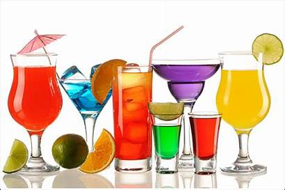 Drinks Alcohol Alcoholic Clipart Drink Cocktail Labels