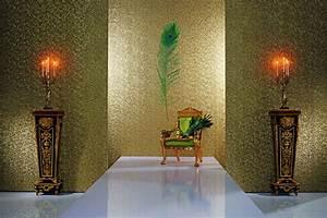 Designer Tapeten Berlin : ich brauch einen tapetenwechsel jetzt mal mit design tapeten ~ Markanthonyermac.com Haus und Dekorationen