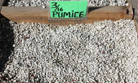 pumice for gardening pumice gravel lightweight cement aggregate and