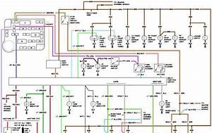 Cobra Alarm Wiring Diagram