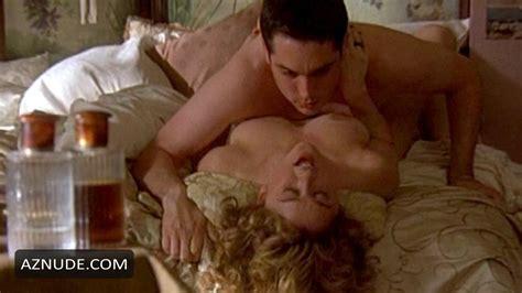 Investigating Sex Nude Scenes Aznude