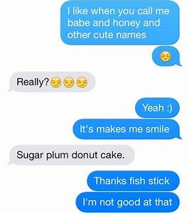 flirting texts win | Humor | Pinterest | Flirting texts ...