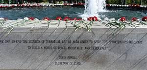 9 11 Memorial Quotes  Quotesgram