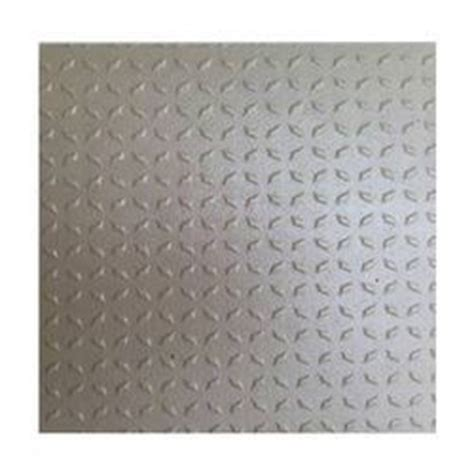 anti slip bathroom tiles anti skid tiles manufacturer from bhiwadi 15392