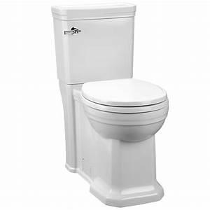 Toilette Auf Spanisch : fitzgerald console sink three hole dxv ~ Buech-reservation.com Haus und Dekorationen