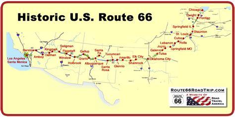 route  maps   state route  segment maps route