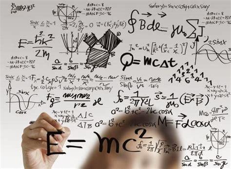 fisica matematica dispense lezioni di matematica fisica e chimica sos buildings