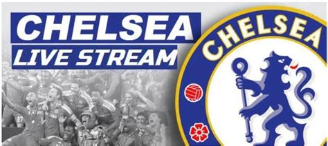 Chelsea vs Newcastle Utd Live Stream 2014 Premier League ...