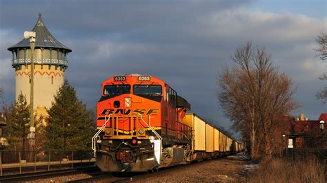 bnsf   ultra hd wallpaper background image