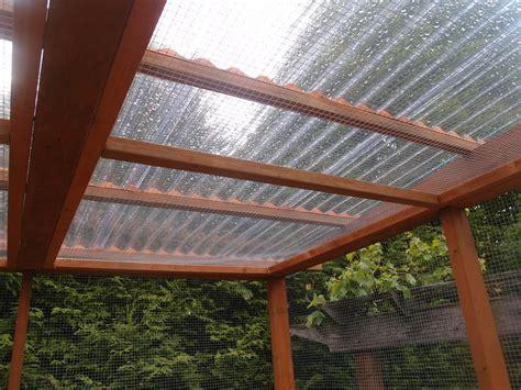 unique clear corrugated roofing 3 translucent plastic