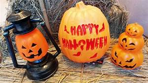 Lustige Halloween Sprüche : lustige halloween spr che f r kinder und erwachsene ~ Frokenaadalensverden.com Haus und Dekorationen