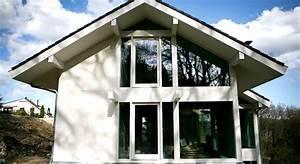 Ferienhaus Holz Bauen : fertighaus ferienhaus haas tl toskanahaus with fertighaus ferienhaus fertighaus ferienhaus ~ Sanjose-hotels-ca.com Haus und Dekorationen
