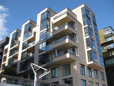 inspirations modern apartment building
