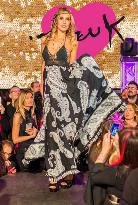 Costumi Da Bagno Tezuk moda mare 2017 collezione beachwear tezuk