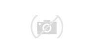 Rock Climbing Fall