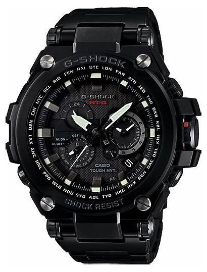Shock Mt Casio Watches 1a Gshock 1000