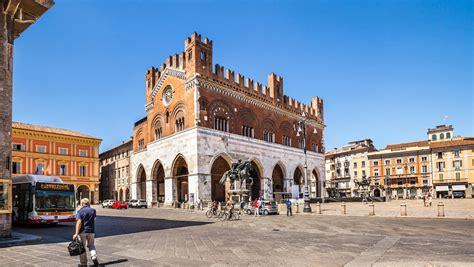 Valutazione Appartamenti by Valutazione Immobili Piacenza Requot Valutazioni