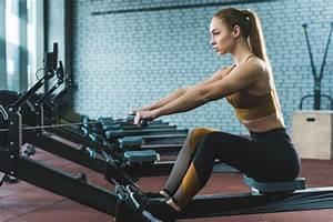 tips memulai latihan fitness bagi pemula wanita