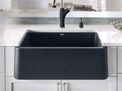 quality kitchen sinks quality bath shop for bathroom vanities kitchen sinks 1699