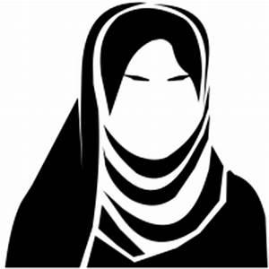 Woman icons   Noun Project